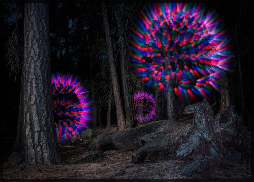 YosemitePainting02