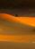 Mesquite Dunes Couple