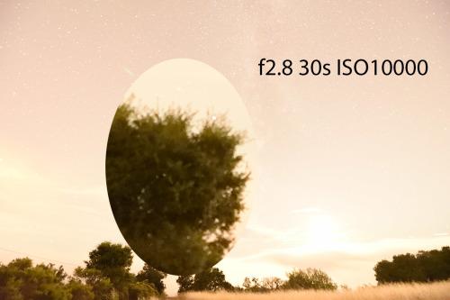 D750_ISO10000