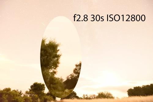 D750_ISO12800