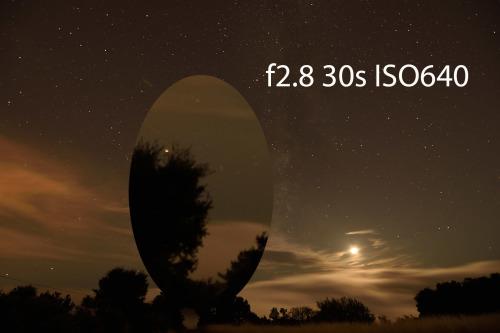 D750_ISO640