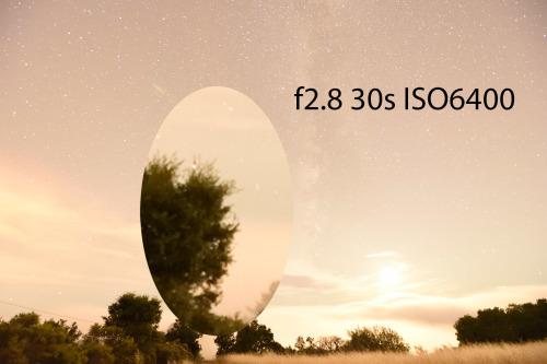 D750_ISO6400