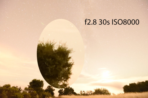 D750_ISO8000
